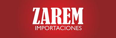 Zarem