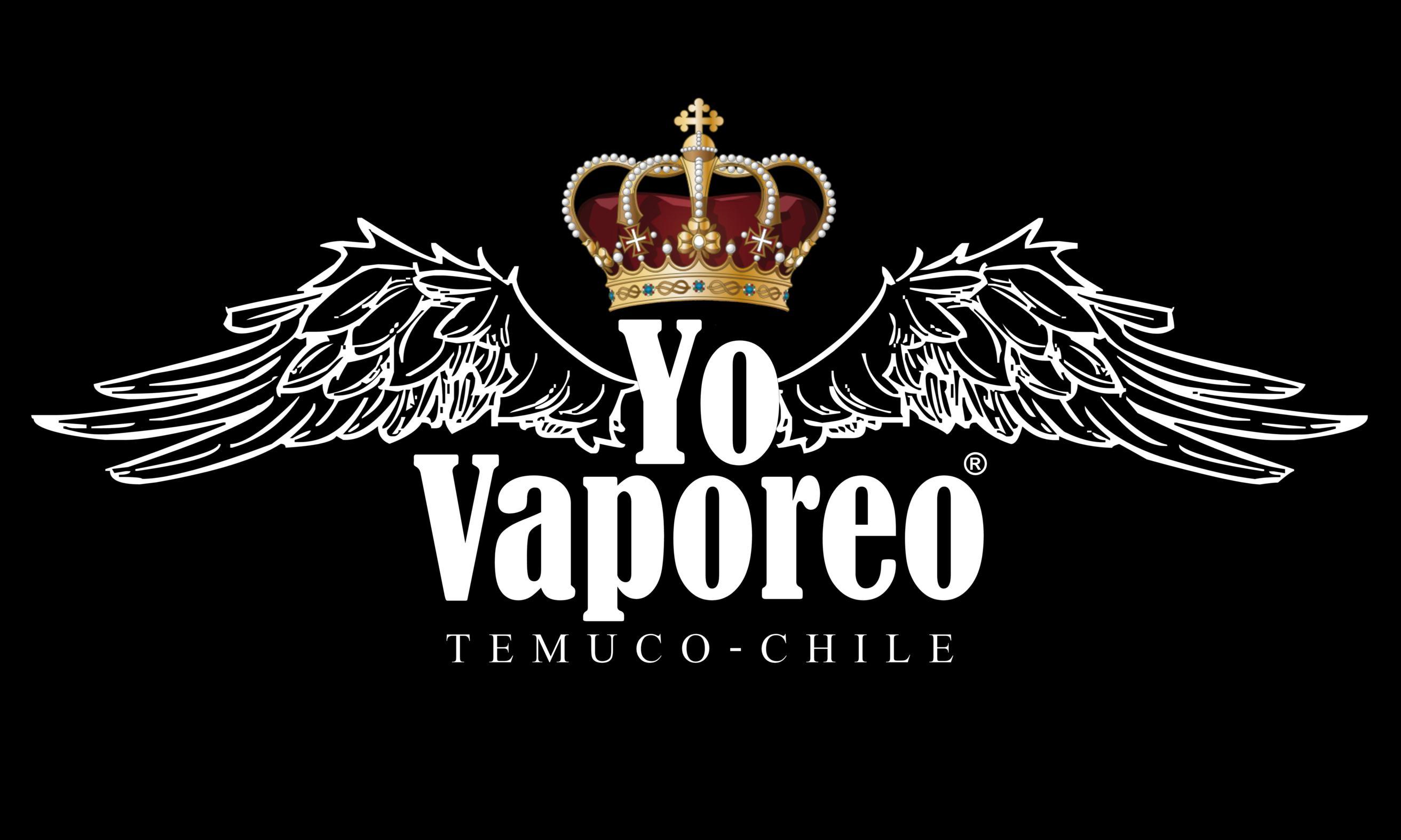 LOGO OFICIAL YO VAPOREO MARCA R_2625x1575